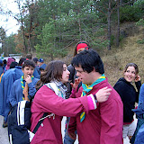 Campaments amb Lola Anglada 2005 - CIMG0369.JPG