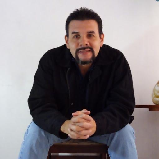 David Aleman