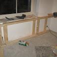 Verbouwen dag 264, 16-02-2011