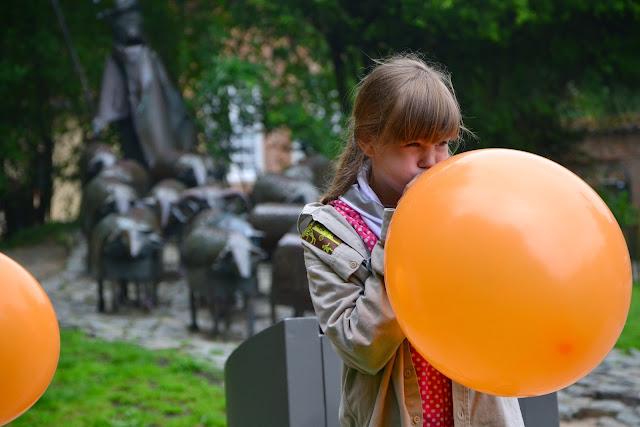 Back to the Future - Kabouterkamp 2014 - DSC_0710.JPG