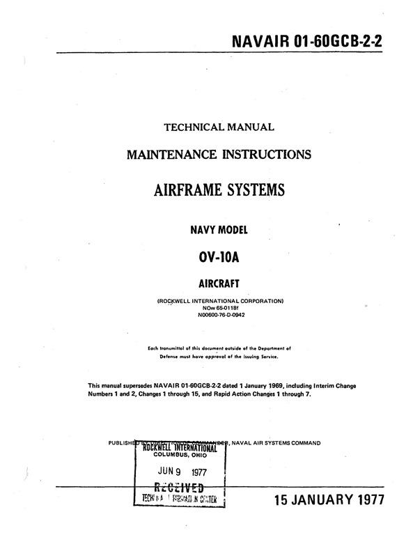 [North-American-OV-10A-Maintenance-In%5B1%5D]