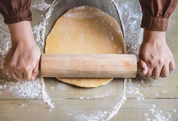 Ingin Memulai Usaha Kuliner Rumahan? Perhatikan 5 Hal Berikut