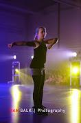 Han Balk Voorster Dansdag 2016-4584-2.jpg
