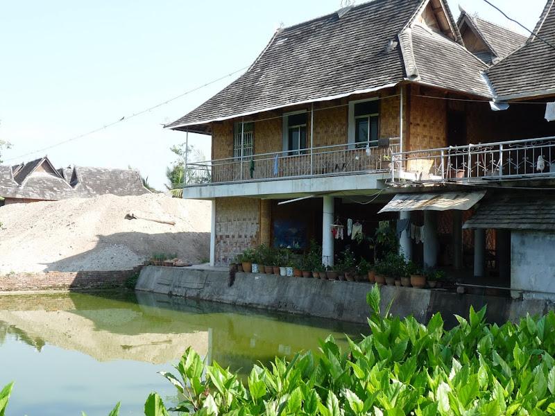 Chine.Yunnan.Damenlong -Galanba-descente Mekong - Picture%2B1575.jpg