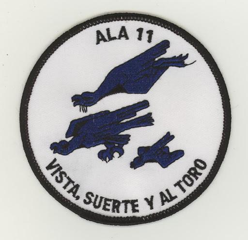 SpanishAF ALA 11 v5.JPG