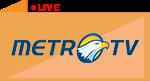 Nonton Metro TV Online