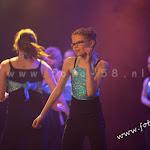 fsd-belledonna-show-2015-170.jpg