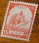 470 timbre