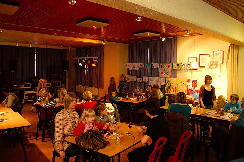 Sint in Daknam 2011 DSC_6756.jpg