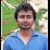 Vipul Tomar's profile photo