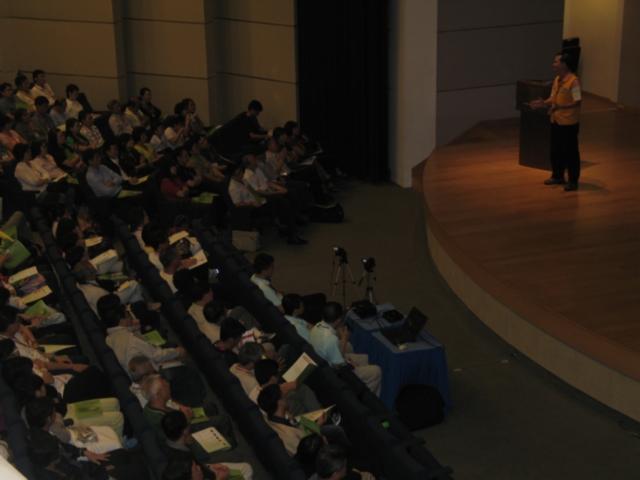 RDX- 3rd RDX Course - Web17.jpg