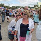 2017-05-06 Ocean Drive Beach Music Festival - MJ - IMG_6780.JPG