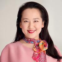 Yiying Lu