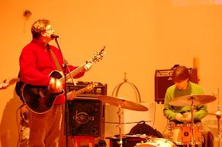2010 Hody Mazorník