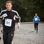 2013.09.18 Alma Linnasprint Tallinna II etapp - AS20130918TLLS_039S.jpg