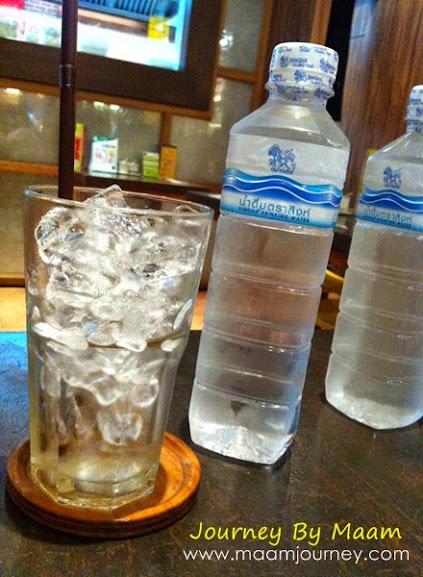 น้ำดื่ม_drinking_water_6