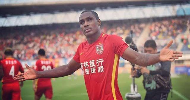 nigeria-footballer-ighalo