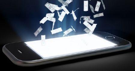 moviles_dinero.jpg
