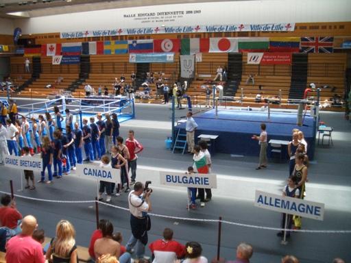 Hochschulweltmeisterschaft in Lille 2005 - CIMG0996.JPG