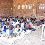 Jafar Pur Junior High School