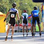 13.08.11 SEB 5. Tartu Rulluisumaraton - sprint - AS13AUG11RUM236S.jpg