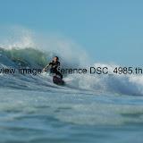 DSC_4985.thumb.jpg