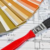 Paint Colors - dreamstimemaximum_27721325%2B%25281%2529.jpg