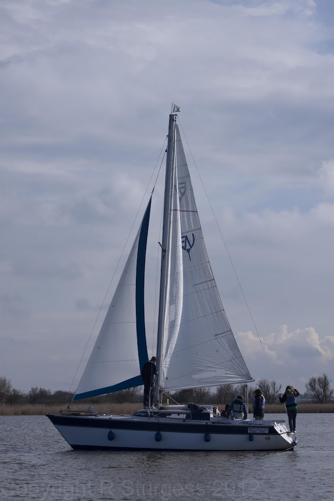 2012 Cruise - Bitternes%2B12-110.jpg