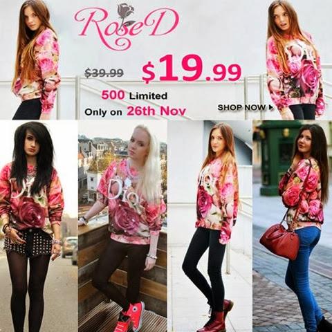 http://www.romwe.com/letters-roses-print-sweatshirt-p-75671.html
