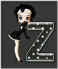 12ZSD45-1