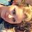 Djurdjica Selec's profile photo
