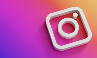 instagram-reached-one-billion-active-users-