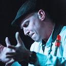 James Morton at Bristol Fringe070.jpg