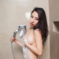 [XiuRen] 2014.01.30 NO.0094 不性感女人Annie 0051.jpg