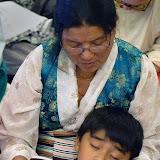 Tibetan Audience with HH Dalai Lama/HH Sakya Trizins Teaching in Portland, OR. - 31-cc%2BP5120126%2BA72.JPG