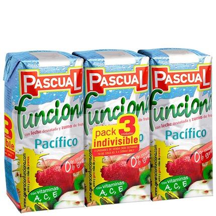 pascual_800x8001