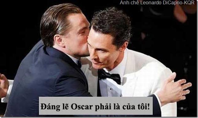 Anh-che-Leonardo DiCaprio (8)