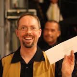 2010-10-02 TSDS Raffle Winners