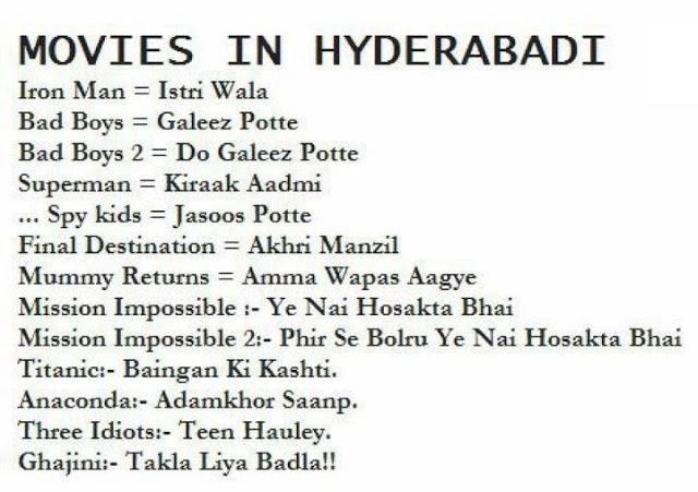 Hyderabadi Baataan - Movies.jpg