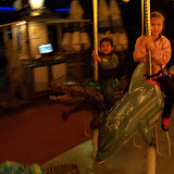 Birthday at Downtown Aquarium - 100_6155.JPG