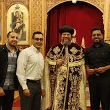 His Eminence Metropolitan Serapion - St. Mark - _MG_0697.JPG
