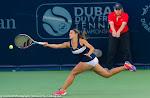 Monica Puig - Dubai Duty Free Tennis Championships 2015 -DSC_4851.jpg