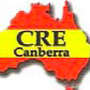 CREdeCanberra-.'s profile photo