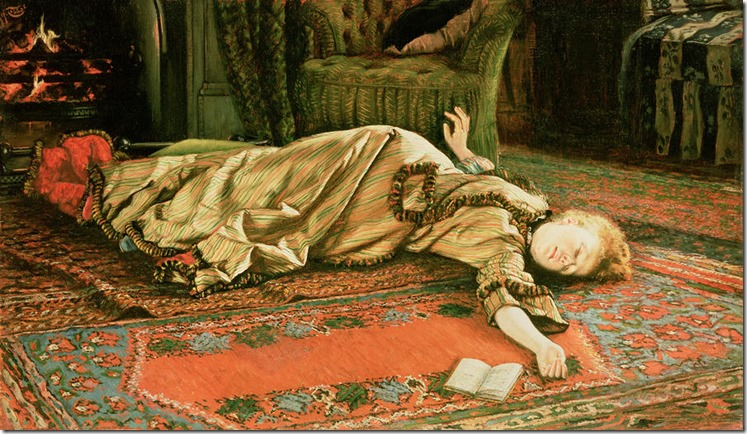 abandoned-james-jacques-joseph-tissot