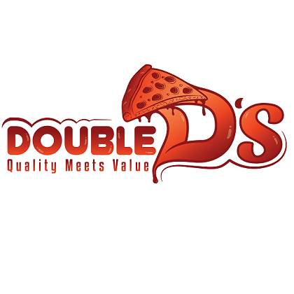مطعم دبل ديز بيتزا