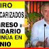 Los pagos para los hogares no bancarizados continua en junio,  Ingreso Solidario.