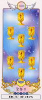 57-Minor-Cups-08.jpg
