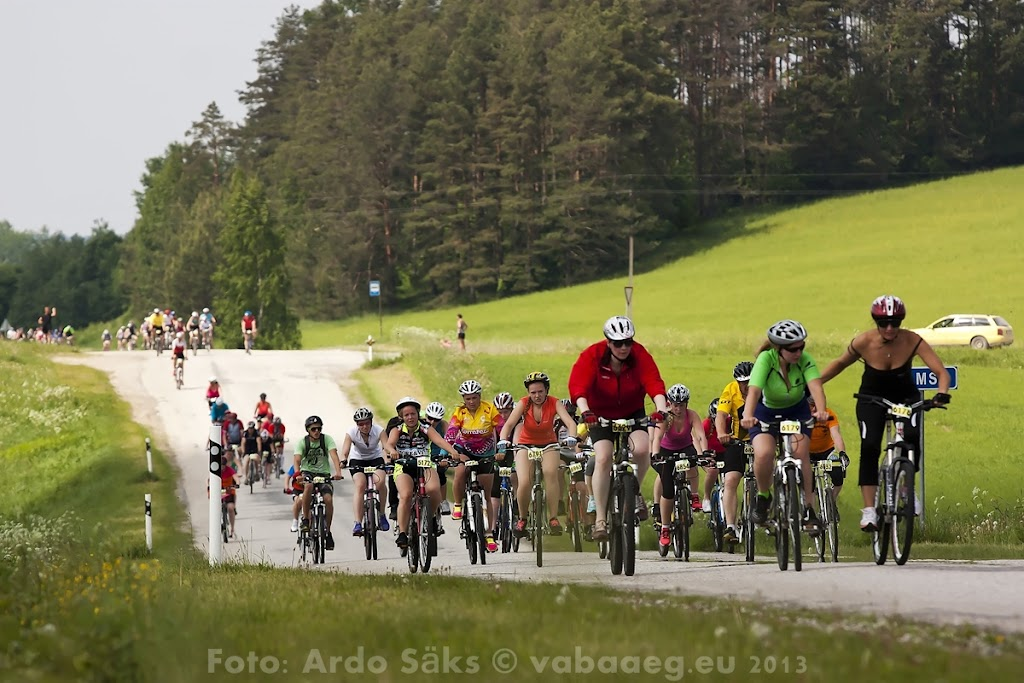 2013.06.02 SEB 32. Tartu Rattaralli 135 ja 65 km - AS20130602SEBTRR32S.jpg