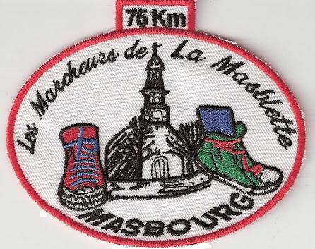 """75km """"sentiers Ardennais"""" à Masbourg (B): 19/05/2012 Masbourg%2B75%2Bkm"""