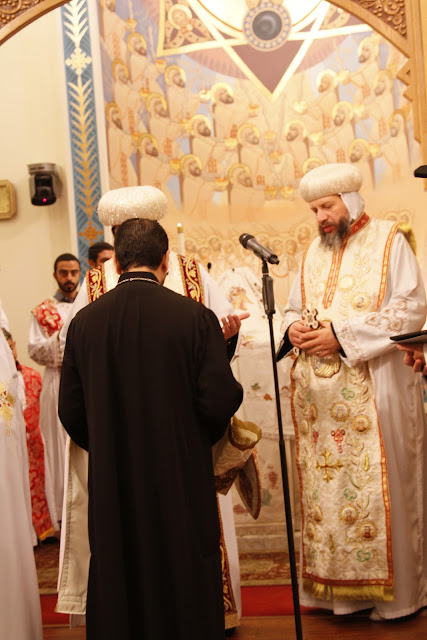 Ordination of Fr. Reweis Antoun - _MG_0814.JPG